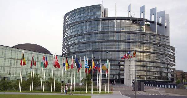 Європарламент розгляне можливість виділення Україні 1 мільярда євро -  Телеканал новин 24 (8.99 18) b73b93aeb8a66