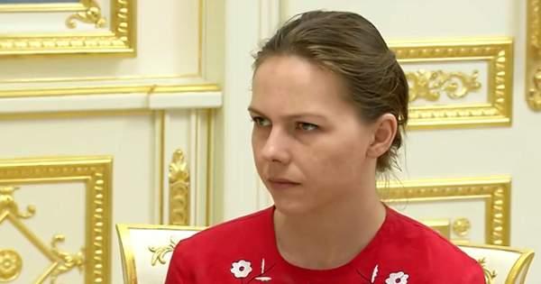 """Результат пошуку зображень за запитом """"Хто така Віра Савченко: просто сестра Надії чи сірий кардинал"""""""