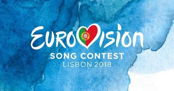 Композитори представили новий саундтрек до пісенного конкурсу  Євробачення-2018 cd741cc6f5b53