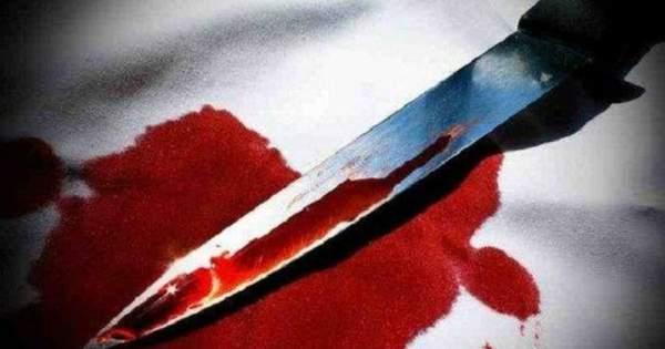 Вбивство продавчині у Харкові: чому зовсім мирні професії опиняються в
