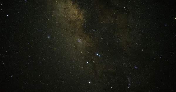 Астрономи відкрили планету з найкоротшим роком