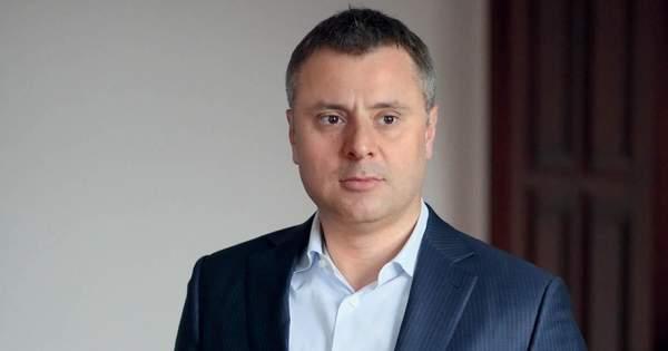 Власник мільйонної премії за перемогу над 'Газпромом' зробив гучну зая