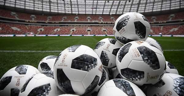 Збірні Франції та Аргентини першими зіграють у 1 8 фіналу Чемпіонату світу.  Букмекери визначили 4f82816a32d67