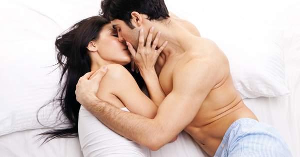 Експерти назвали статеву інфекцію, яка може стати супербактерією