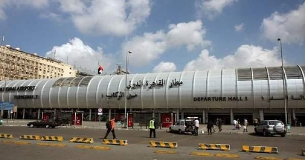 В Єгипті неподалік від аеропорту пролунав вибух