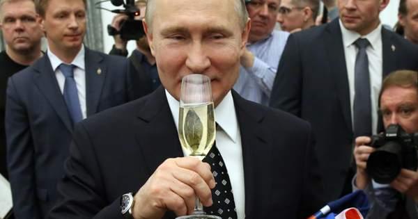 Freedom House навів Трампу причини 'ненормальності' Путіна: перелік
