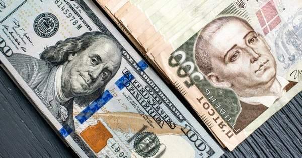 Картинки по запросу гривнаа и доллар - фото