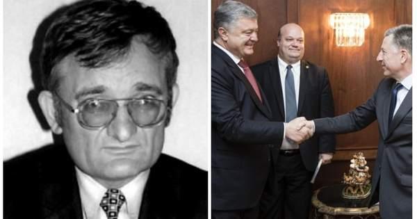 У Миколаєві виявили мертвим професора місцевого Національного університету  імені Сухомлинського c7b0030cf9153
