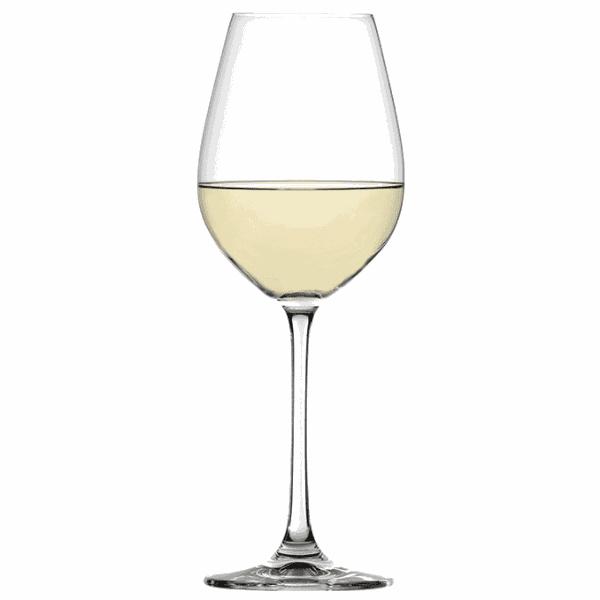 бокал для вина келихдля білого вина