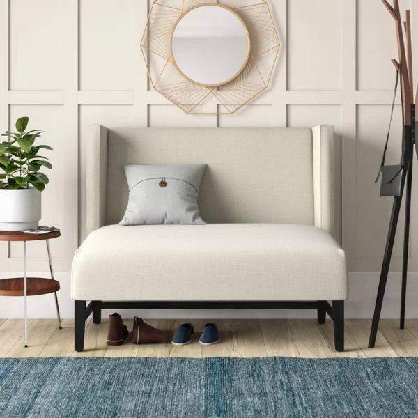 Тумба-диван