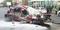 Наслідки моторошної ДТП у Києві
