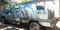 Переобладнане авто передадуть морпіхам в зону АТО