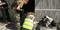 На місце вибуху у Вінниці прибули правоохоронці