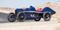 Peugeot L45 Grand Prix Two-Seater