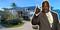 Шакіл О'Ніл продає величезний маєток у Флориді