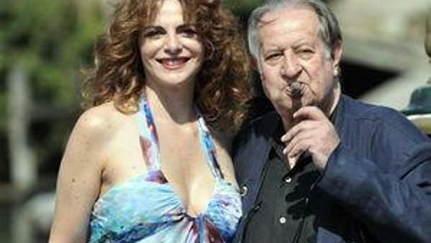 Тінто Брасс знімав фільми у жанрі еротичного кіно
