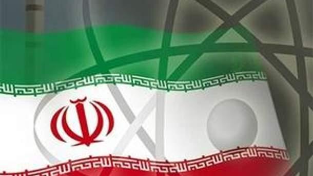 Іран продовжує ігнорувати свої міжнародні зобов'язання