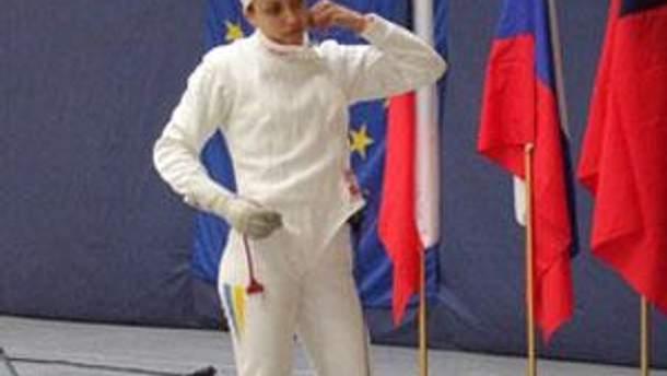 Яна Шемякіна
