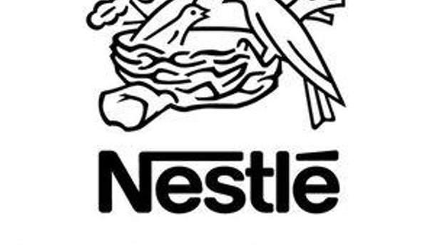 Компанія Nestle - світовий лідер із виробництва продуктів харчування