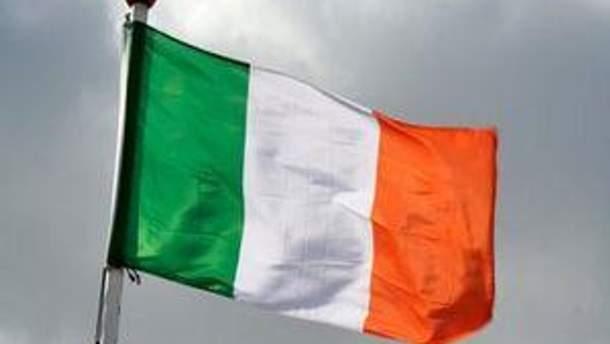 В Ірландії стартувала програма порятунку економіки