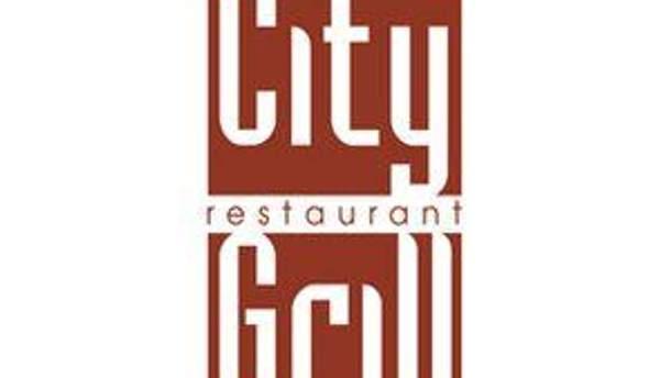 Ресторан City Grill