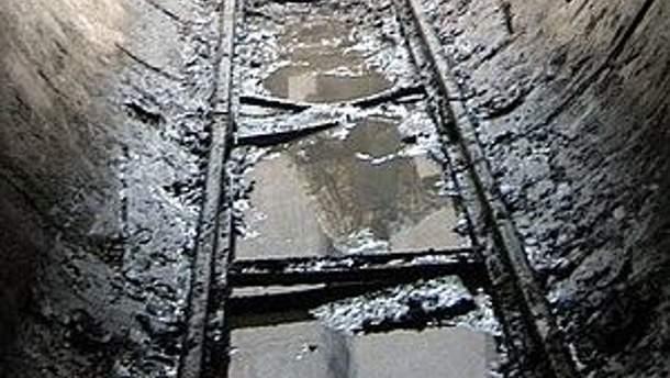 У каналізаційному колекторі загинули дві людини