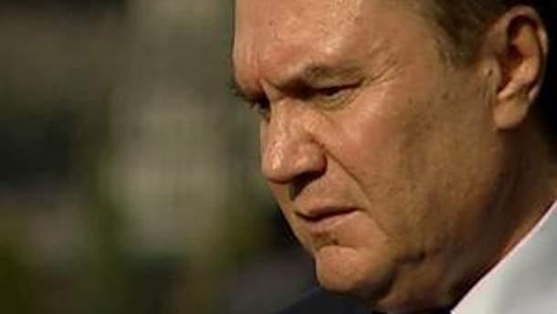 Фюле солідаризувався із заявою США щодо занепокоєння переслідуваннями української опозиції