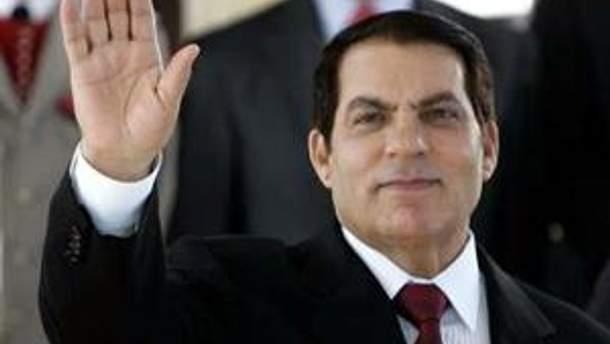 Президент Тунісу пообіцяв знизити ціни