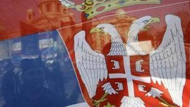 У Сербію можна буде їздити без віз