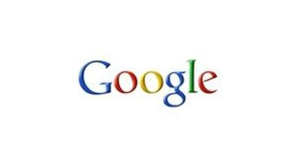 Google хочет увереннее чувствовать себя в судах