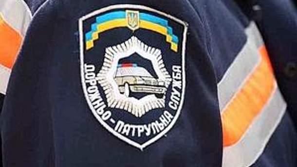 Помічник нардепа може сісти за інспектора