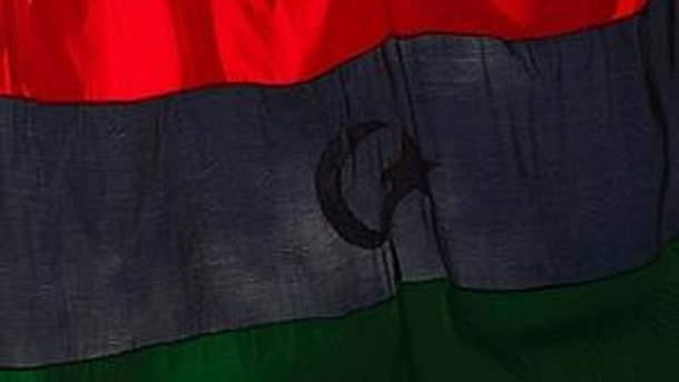 Лівія відпустить іноземних жуналістів