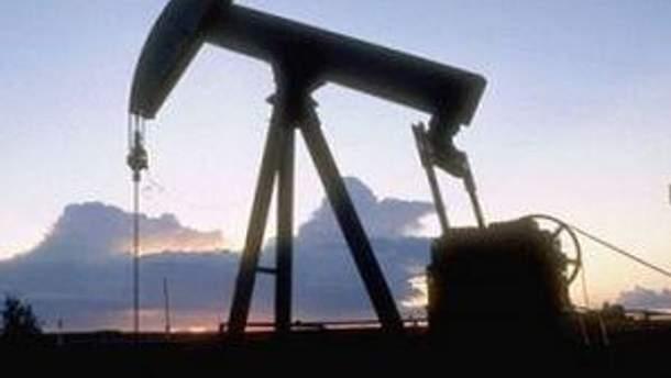 Цена на нефть в 2011 может превысить показатели трехлетней давности