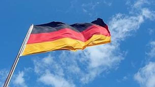 Показники Німеччини — одні з кращих