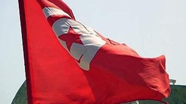 Новая власть Туниса взялась за старого Президента