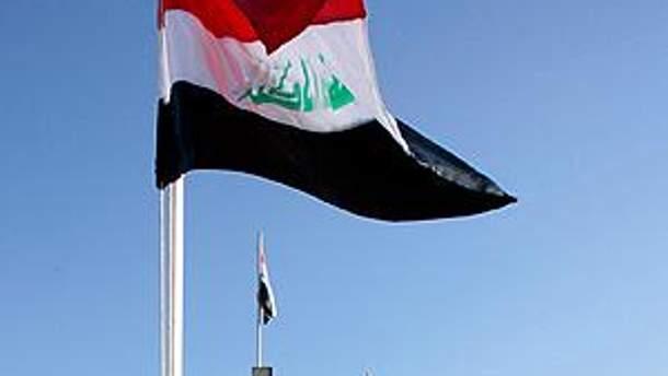 ООН осудила действия иракских военных