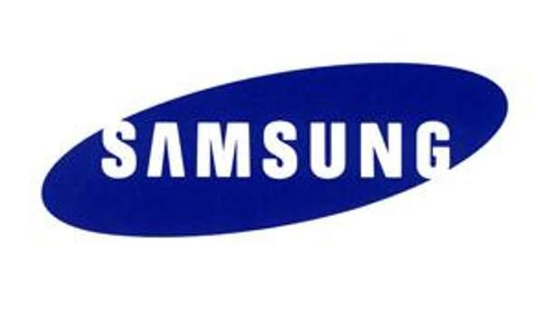 Samsung планирует продать подразделение