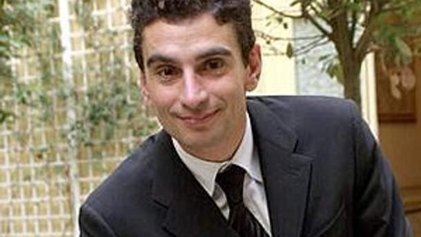 Пьетро Ферреро