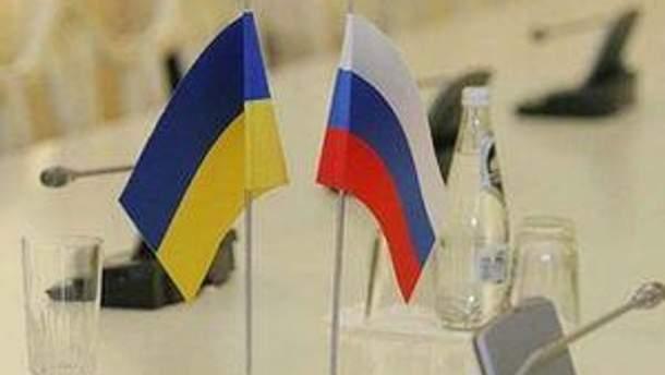 Две страны будут сотрудничать