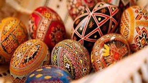 Пасхальные традиции и приметы - какая Пасха 2019 – такая и судьба