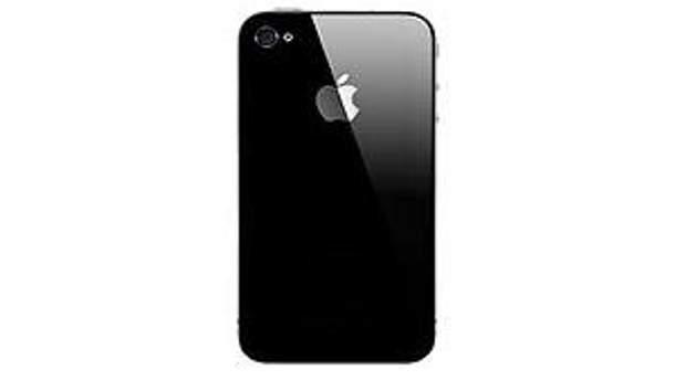 Сбор информации необходим для работы геолокационных сервисов, - Apple