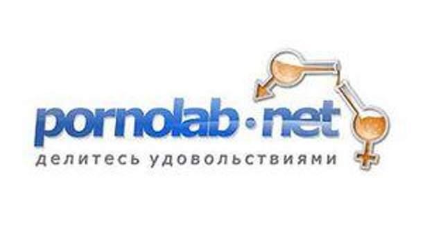 Порнотреккер украина