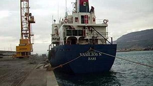Морський шлях — єдиний для евакуації біженців і поранених