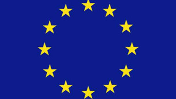 Еврокомиссия просит снять запрет
