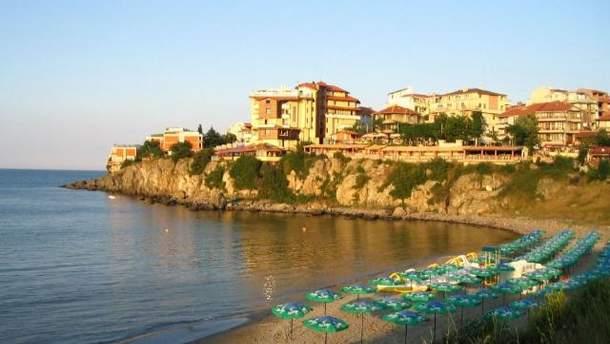 Нерухомість у Болгарии