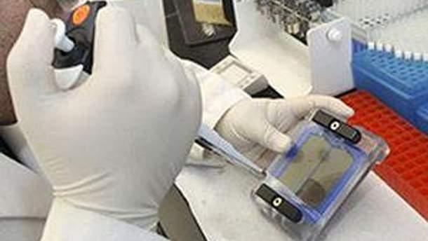 На лечении остались только 5 вибрионосителей