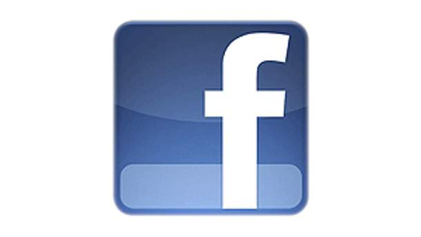 В Facebook запретили общаться преподавателям и студентам