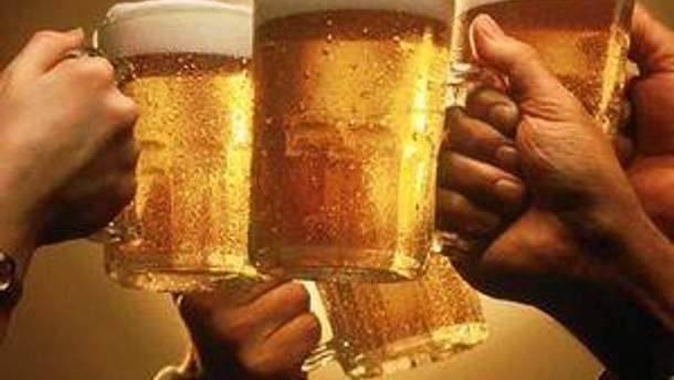 В Великобритании определили лучшее пиво