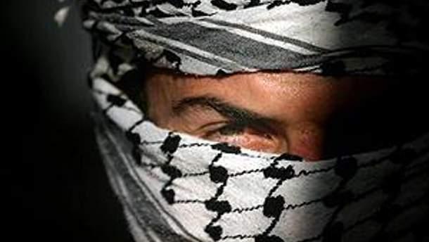 Терористи перебазовуються в Центральну Азію