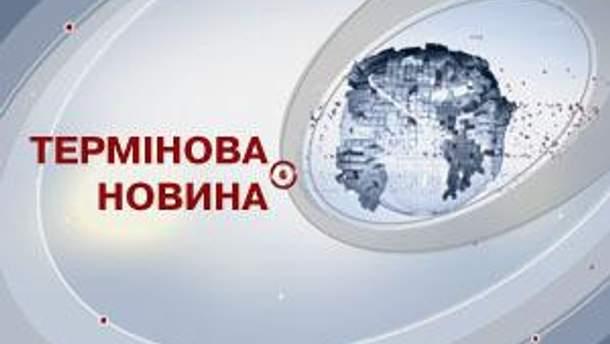 Тимошенко в дорозі